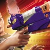 How to choose the right Nerf gun for your kids?