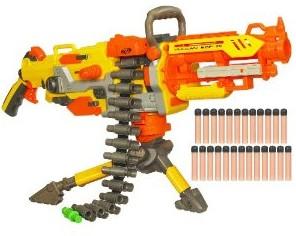 Nerf B1756220 Toy