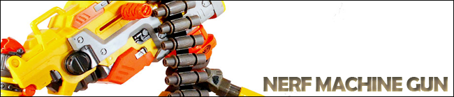 nerf-machine-gun-category-banner