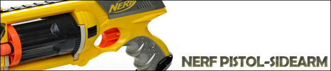 nerf-pistol-category-banner