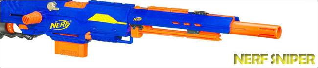 nerf-sniper-category-banner
