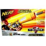 16. NERF, N-Strike Spectre Rev-5