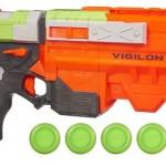 Nerf Vortex Vigilon