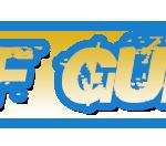 Nerf-Gun-Logo