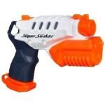 Super Soaker Thunderstorm water gun by nerf