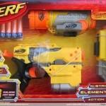 nerf action kit ex-6