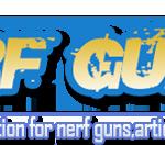 nerf-guns-uk-logo-banner