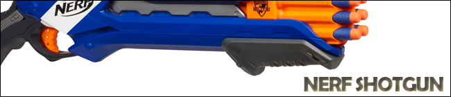 nerf-shotgun-category-banner