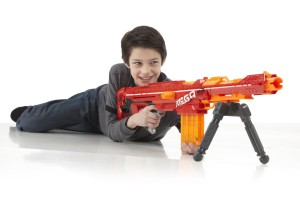nerf toy guns and gear