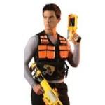 Nerf Tactical Vest kit