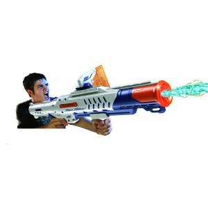 Super Soaker Hydro Cannon Water gun