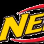 cropped-nerf-logo.png